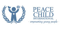 Peace Child International